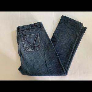 Kut Jeans women's size 16w